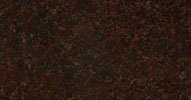 Текстура столешницы