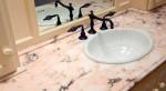 Ванные из натурального камня - фото 3