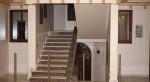 Лестницы из натурального камня - Фото 1