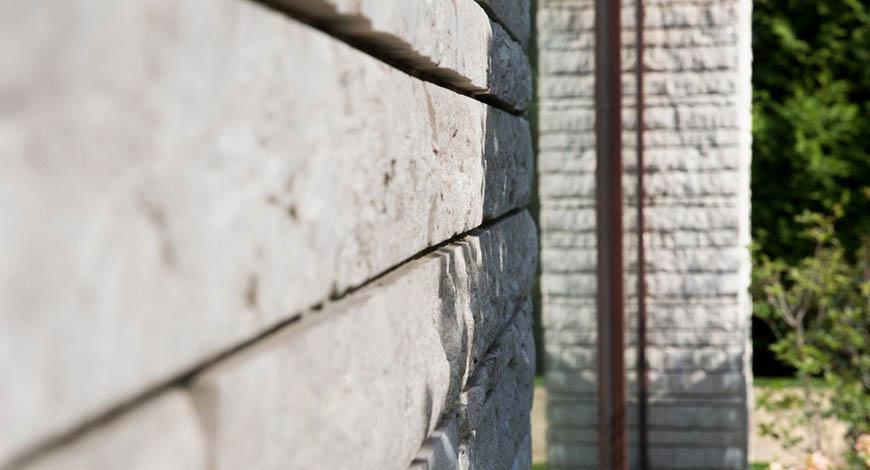 Монтаж вентилируемых фасадов - Фото 4
