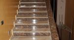 Лестницы из натурального камня - Фото 2