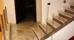 Лестницы из натурального камня - Фото 3