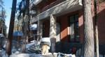 Облицовка фасадов камнем - фото 9