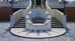 Лестницы из натурального камня - Фото 9