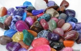 10 причин выбрать натуральный камень