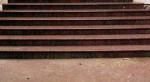 Лестницы из натурального камня - Фото 12