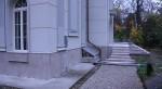Облицовка фасадов камнем - фото 16