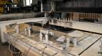 оборудование и сервис по обработки камня