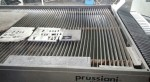 Гидроабразивная установка  Prussiani NEWRio 2