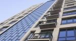 вентилируемые фасады фото в Москве