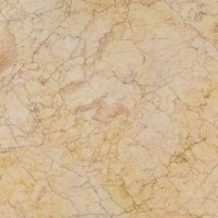 crema-valencia-marble