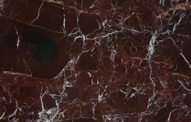 Rosso-Levanto