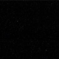 hebei-black