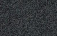 sesame-black