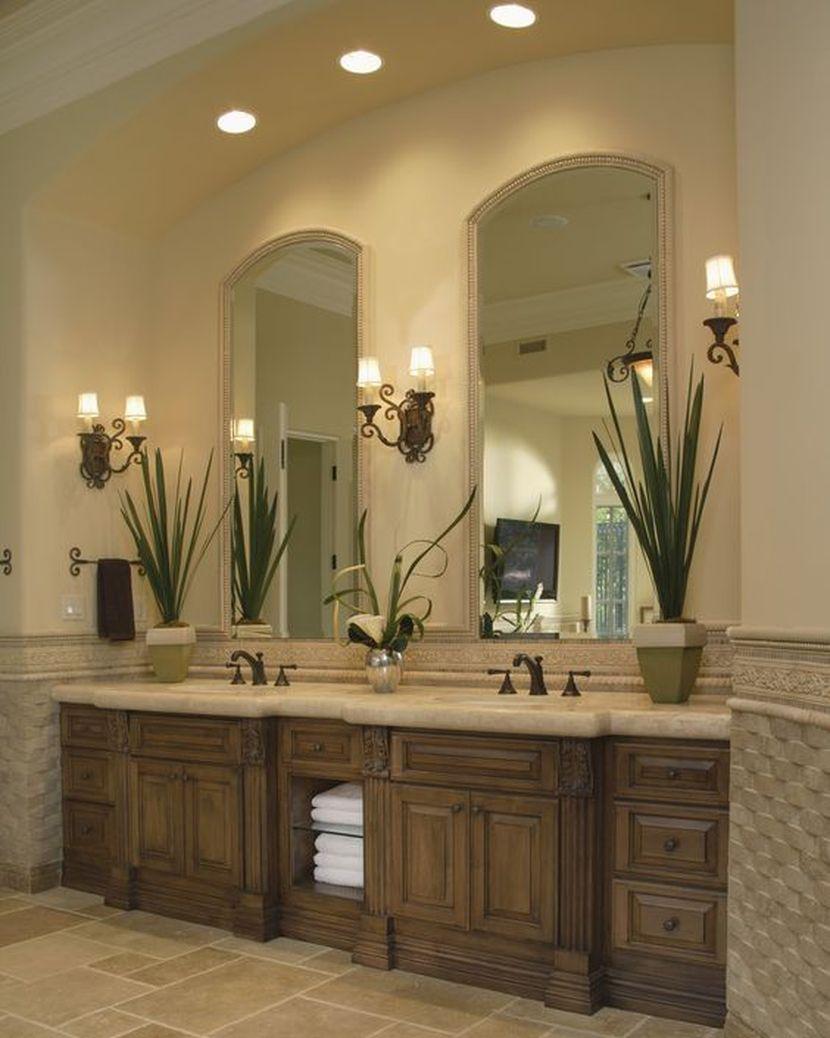 Юрский мрамор – подарок природы для вашего фасада и интерьера