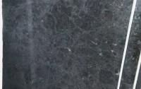 Sirius Black 20