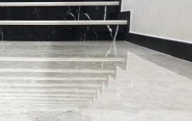 мраморные лестницы фото
