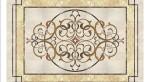 декоративное панно классическое панно