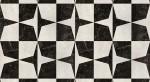 геометрическое панно изображение