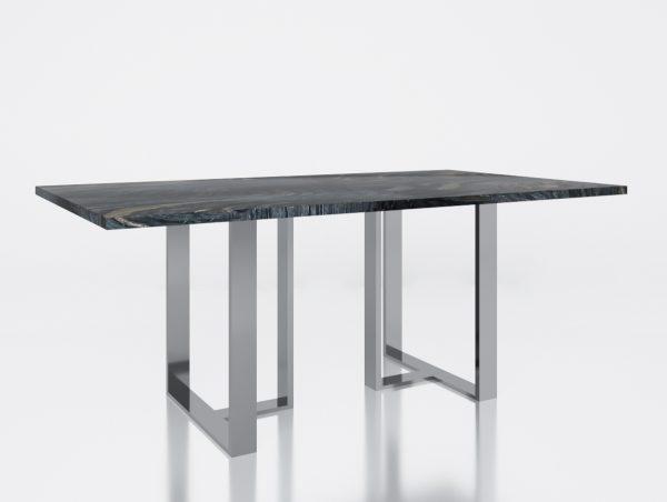 Обеденный стол Армстронг
