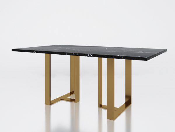Обеденный стол Армстронг 1