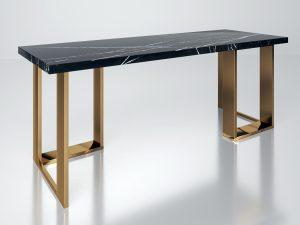 Консольный стол Бейси