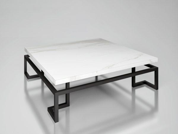 Журнальный стол стол Дэвис 2