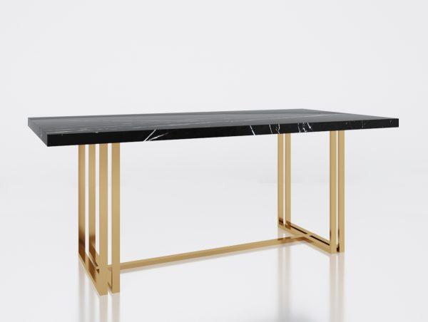 Обеденный стол Дунаевский 1