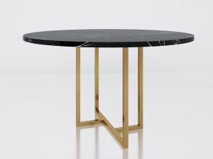 Обеденный стол Гаранян