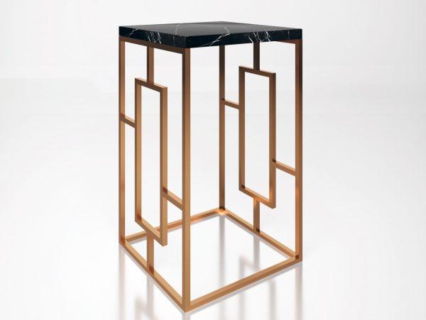 Кофейный/придиванный стол Гиллеспи