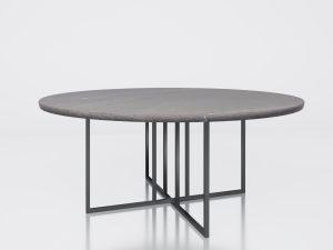 Обеденный стол Хэнкок
