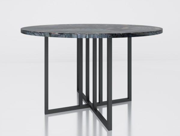 Обеденный стол Хэнкок 1