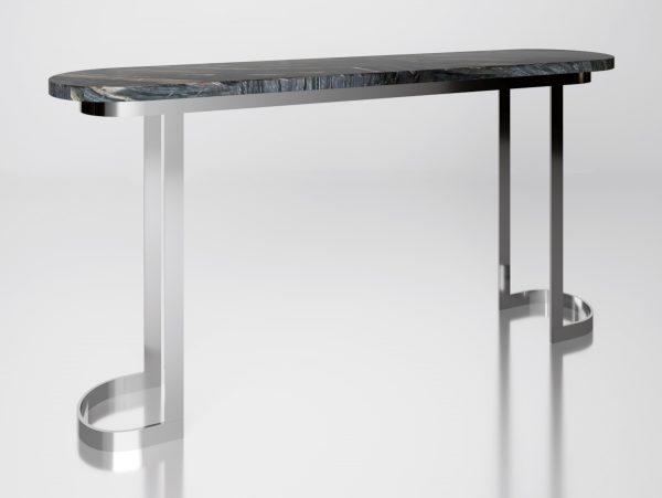 Консольный стол Хокинс 2