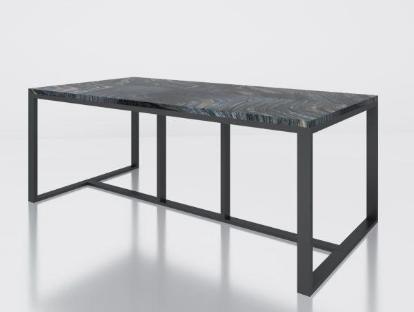 Обеденный стол Лундстрем