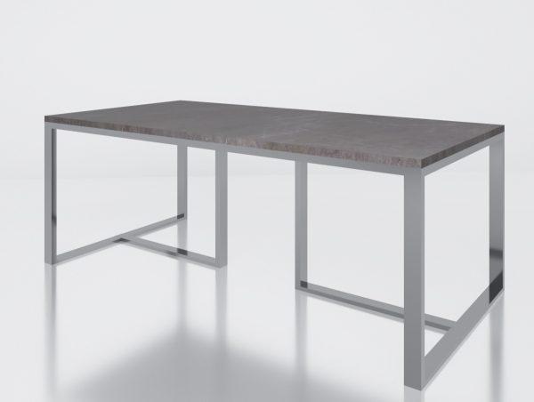 Обеденный стол Лундстрем 2