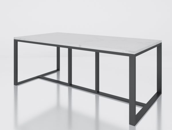 Обеденный стол Лундстрем 1