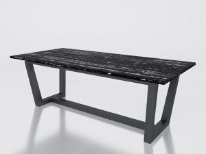 Обеденный стол Мингус