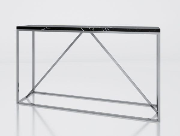 Консольный стол Тейтум