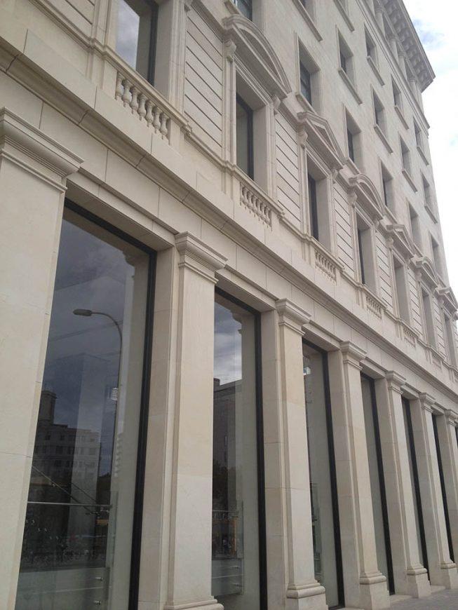 BATEIG_NATURAL_STONE_MODERN_BUILDING_07