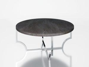 Журнальный стол Роуч модель 2