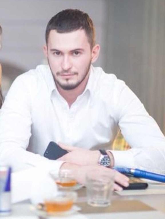 Марат Албастов Джаз Стоун