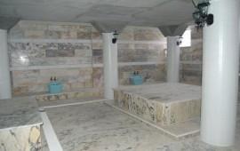 Строительство хаммамов - Фото 3