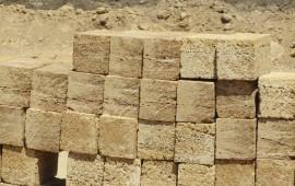 Известняк - долговечный природный камень