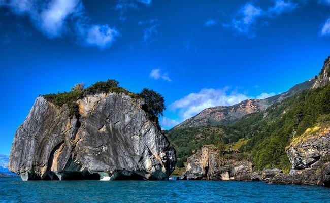 Marble_Caves_Patagonia_08
