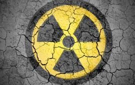 Мифы о радиоактивности природного камня