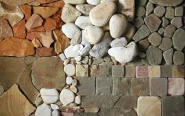 Натуральные камни для строительства и отделки виды