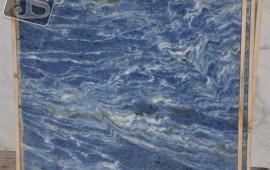 Продажа натурального камня, мировые тенденции каменного рынка