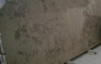 Rohplatten grau