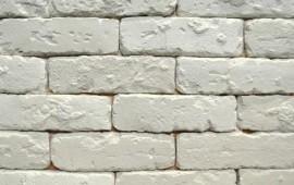Уникальный белый камень история и современность