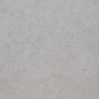 beige-crystallino